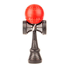 Kendama CATCHY AIR von Yoyofactory