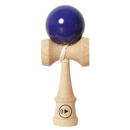 Kendama PLAY PRO 2 K lila von Kendama Europe