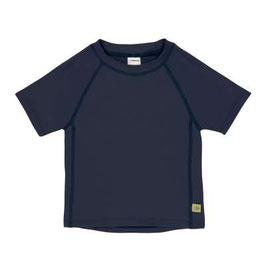 Lässig UV-Shirt Kinder Navy Gr. 86/92 (24 Monate)