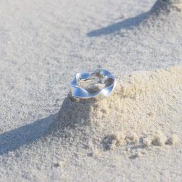 Seegang Ring