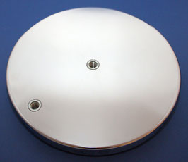 Fussplatte ø 29,5 cm, Art. Nr. 10030