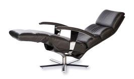 Relax Chair Nico, Art.Nr. 20100