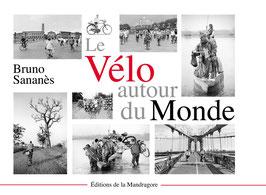 Le vélo autour du monde