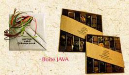 La Boite Java