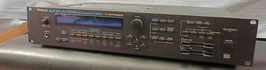 Roland JV 1080 Synthesizer 19""