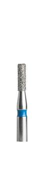 Zylinder flach 835 SCHWARZ