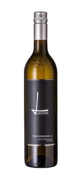 Sauvignon Blanc Klassik Weststeiermark DAC