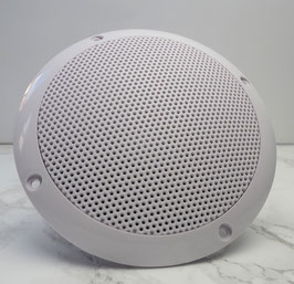 Einbau-Lautsprecher B401C White 16 Ohm