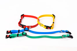 Dog / Puppy Collars from Biothane®