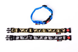 Puppy Collar 25mm