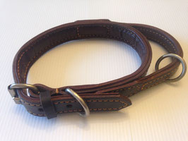 30mm Collar Comfort with Handle