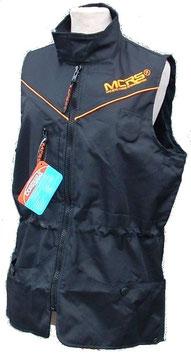 MCRS® Vest / magnetic canine rewards system
