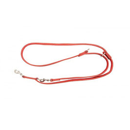 "NEW Red ""Police"" Lead"