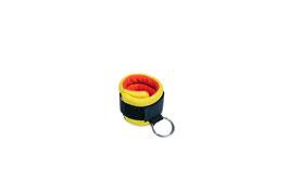 Dog Physio Braces set  / x2