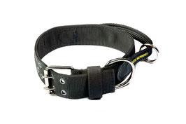 50mm Nylon Collar with handle, Adjustable.