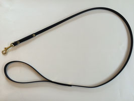 Waterproof leash / 12 mm