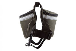 Harness - Bag, Adjustable