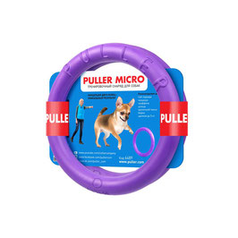 Puller MICRO - DOG FITNESS TOOL