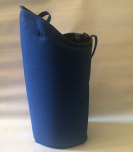 Leg Sleeve N3 with Velcro