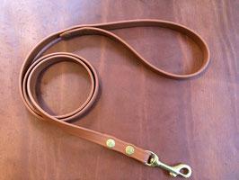 Soft BIOTHANE Dog Leash