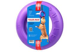 PULLER MAXI– Dog training tool