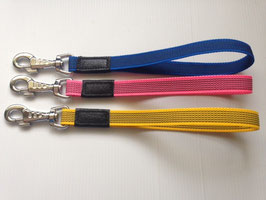 Dog Lead / Nylon Loop
