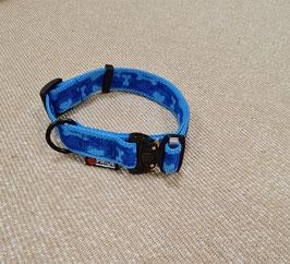 Camouflage Collar 25mm