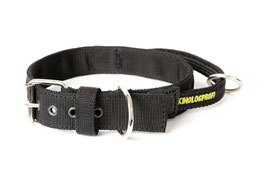 40 mm nylon Collar with handle, Adjustable