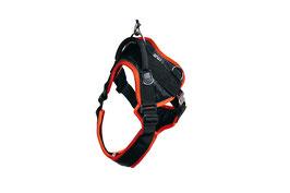 """SIZE XS Nylon Harness """"VERO CLASSIC"""" / Physio Harness"""