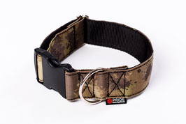 Canine Tactical Collar - 1.5inch