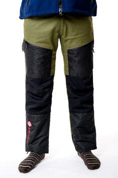Trouser PRIDE