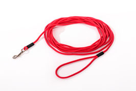 Tracking rope 5 m