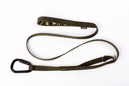 Strong Tactical Dog Leash