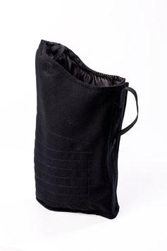 Leg Sleeve N4 with Velcro