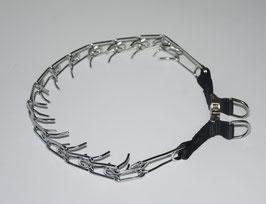 Pinch Collar (HST) size M