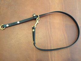BioThane Slip Collar/Choke Collar/Dominant Dog Collar