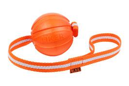 LIKER Line 7 cm