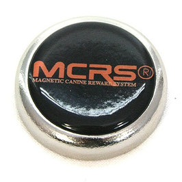 MCRS® Magnet for MCRS® Vest*