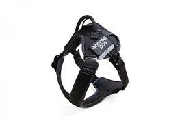 """Nylon Harness """"VERO CLASSIC 2 Cobra"""""""