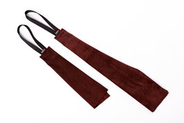 Rug Leather / Soft