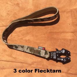 Elite Series Leash / 70cm