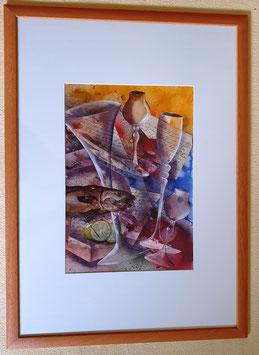 Fischrezept 1