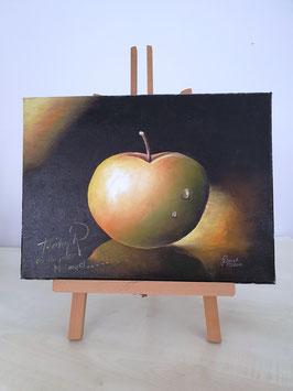 Herdin's Apfel - verkauft!!