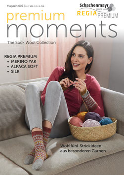 Premium Moments 002