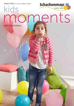 Magazin 031