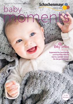 Magazin 017