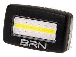 BRN Fanale LED Dual Function