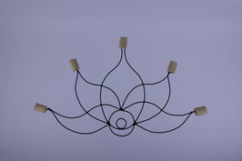 Lotusfächer