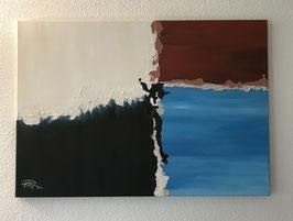 Elements | 100 x 70