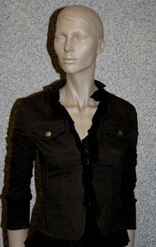 Vintage  Versace Blazer